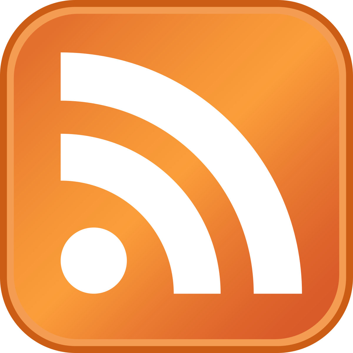 Weekly Bible Teaching Podcast RSS Feed